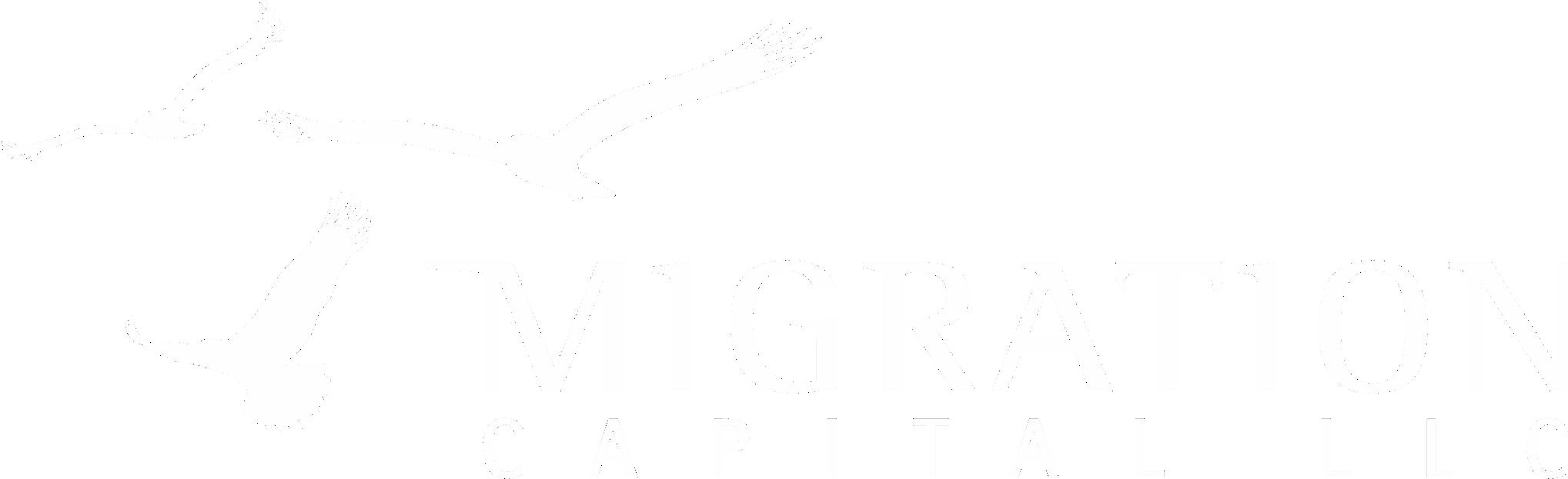 Migration Capital